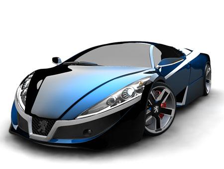 Alec Torelli Entrepreneur Poker Player Influencer Keynote Speaker - Pictures of fast cars