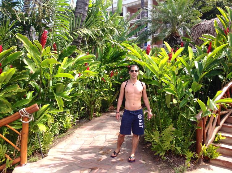 Becoming a Kid Again at the Grand Wailea Maui