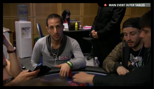 The TWO Things You Must Know Before Your Next Poker Session